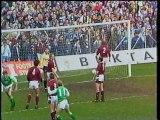1988-89 - Scottish FA Cup Semi Final - Pre-Match Report