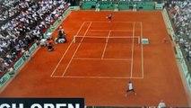 Highlights - final tennis roland garros 2015 - entradas roland garros - djokovic nadal