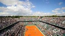 Watch - nadal en roland garros 2015 - live roland garros tennis - live roland garros