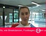 Freestyle Week Luxemburg (2009)