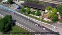 60 Seconds of Audi Sport 49/2015 - DTM Norisring, Race 2