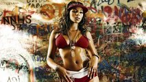 Magestick Records - Inspiring Emotional Piano Rap Beat Hip Hop Instrumental - No Return
