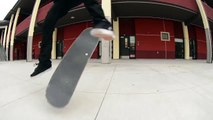 How-To Skateboarding: Varial Heelflips with Dave Bachinsky