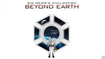 Escapist News Now: Civilization: Beyond Earth Preview - Sci-Fi Skinned Strategy