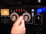 K3NG Arduino Antenna Tuner - video dailymotion