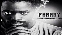 Fababy feat La Fouine, Sadek, Sultan, Hayce Lemsi, Still Fresh et Spri Noir -- Envoie Les Billets