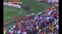 Srbija   Nemacka 1 0 Jovanovic