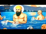 Phir Tenu Dekhne Da cha Baba Nanka By Dhadi Rajit Singh Rana Ludhiane Wale - Shabad Gurbani