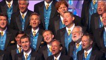 2011 International Chorus Champion - Masters of Harmony