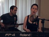 I Am Not Lefthanded - Lifelines (live, acoustic)
