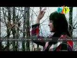 Brand New Punjabi Sad Songs 2014    Evergreen Hits    Juke Box    Sad Hit Songs    Hit Singers