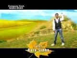 Zindgi | Noor Sagar | New Sad Songs 2014 | Official Video | Latest Brand New Punjabi Sad Songs