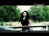New Punjabi Best Sad Songs 2014 | Zindgi | Hit Sad Songs | Punjabi Hit Sad Songs 2014