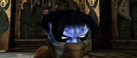 Legacy of Kain: Soul Reaver 2 RUS - GAME INTRO
