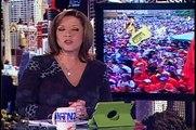 Canal de noticias NTN24 lo sacan del aire en Venezuela y no sabe si volver�