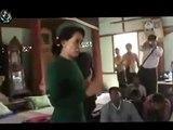 People Don't Support Daw Aung San Suu Kyi