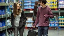 Paper Towns Full Movie subtitled in French
