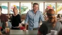 Funny Commercial David Beckham's Best Top 3 Commercials Ever Commercial Ads Crazy Funny Commer