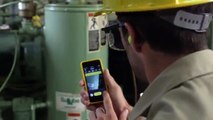 Fluke Connect™: The free app that turns your phone in to a Fluke tool