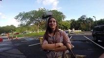 Merry Christmas Panama City Luke 2:8-20 (Jeff & Michael) GoPro 2014