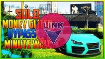 GTA 5 Custom CARS Free Roam!! Live Stream - Races Grand Theft Auto 5 - GTA 5 Banks