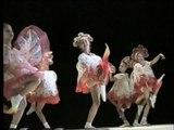Детский танец КАЛИНКА версия 2.0 / Children dance KALINKA version 2.0