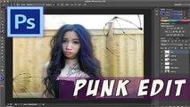 photoshop tutorials, photoshop cs5 tutorials for beginners, photoshop cs6, vtc 2015, photo