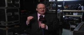 Jim Cornette Comments On Hurricane Helms, Charlie Hass & Paul Burchill's Release