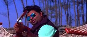Ami Chai Tore Bangla Music Video Trailer (2015) By Rizvi Wahid & Nancy Ft. Nawsheen HD{Www.AnySongBD.Com}