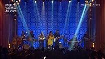 John Mayer - Daughters (LIVE) 720 HD - video dailymotion