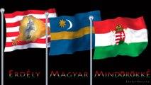 SZÉKELY HIMNUSZ-Transylvanian Hungarian Anthem