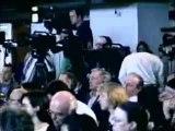 National Press Club ★ UFO Disclosure Project 2001 Steven Greer ♦ Alien Witness Testimony 3
