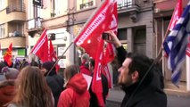 Support SYRIZA Events in Brussels ahead of Elections in Greece