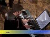 G. Ph.Telemann Concert for Trumpet & strings in D major - Fačini - Kocelj - Novi Sad Chamber orch