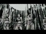 PV Morning Musume-Egao yes nude