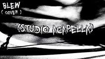 Nirvana - Blew (Cover) ACAPELLA
