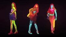Breakbot Feat Irfane Baby I´m Yours Subtitulos Ingles - Español HD