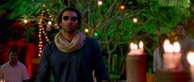 Sun Raha Hai Na Tu Aashiqui 2 FULL HD (Aditya Roy Kapoor Shradha Kapoor) DESI DHAMAAL