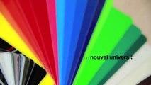 Design Mural Osmoze Graphisme Creation Contemporaine.m4v