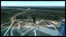 X-20 Dyna Soar  - Orbiter Space Flight Simulator