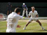 watch Wimbledon Tennis Mens Singles online