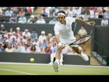 watch Wimbledon Tennis Mens Singles  live coverage here