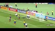 David Beckham | Best Free kick Goals Ever | Football | Soccer