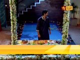 Idhu Kadhala 30-06-2015 Vijaytv Serial | Watch Vijay Tv Idhu Kadhala Serial June 30, 2015