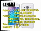 Samsung Galaxy J7 (2016) Specs Confirmed From Kernel Source