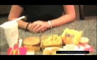 Eating Disorders | Eating Disorder Recovery Tips | Eating Disorders | Binge Eating