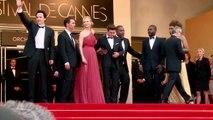 Oscars 2014: les nommés pour le titre de meilleur acteur