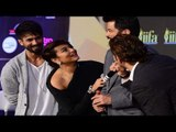 Anil Kapoor's Jhakaas COMMENTS at IIFA AWARDS 2015 Press Conference