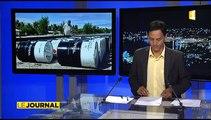 Laurent Bourgnon : toujours pas de nouvelle du navigateur