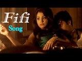 Fifi Song ft. Ranbir Kapoor & Anushka Sharma Releases   Bombay Velvet (News)